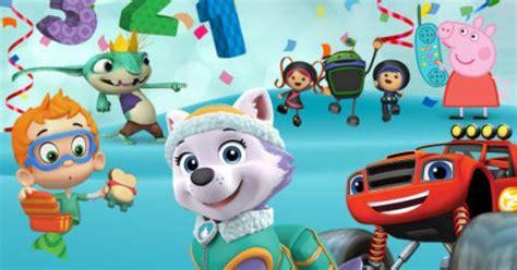 nick jr preschool preschool activities 951 | d0b69c795330b85b57617df94721a709