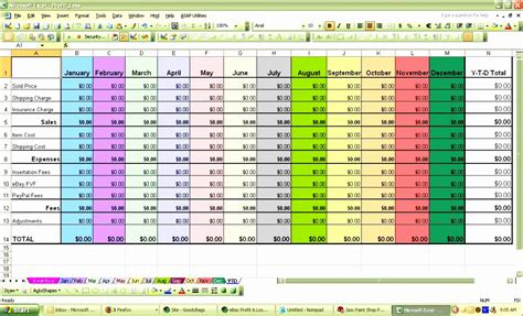 excel timeline template  exceltemplates