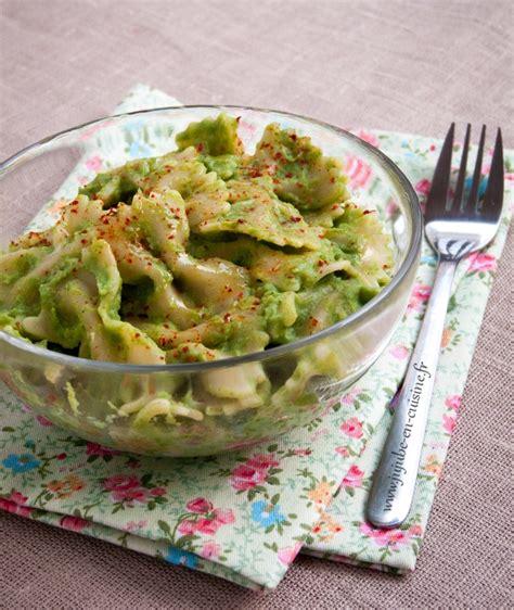 pates trop cuites que faire 28 images lili s cookbook p 226 tes aux lardons oignons et