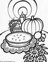 Coloriage Ingrahamrobotics Scribblefun Anycoloring sketch template