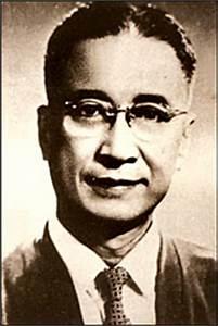 Cheng, Bugao Biography