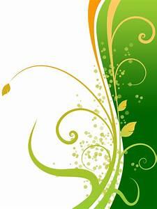 Side By Side Design : my blog page 57 ~ Bigdaddyawards.com Haus und Dekorationen