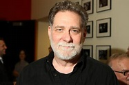 Richard Masur Net Worth | Celebrity Net Worth