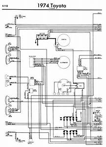 Altec Ta60 Wiring Diagram