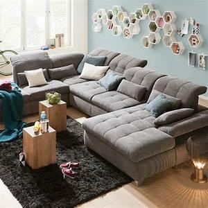 Möbel De Sofa : wohnzimmer m bel kaufen bei m bel busch ~ Eleganceandgraceweddings.com Haus und Dekorationen