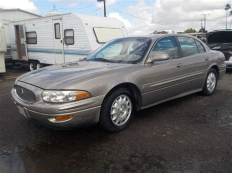 how to sell used cars 2001 buick lesabre regenerative braking buick lesabre for sale page 8 of 28 find or sell used cars trucks and suvs in usa
