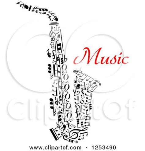Just click on a symbol to copy it to the clipboard and paste it anywhere else. Royalty-Free (RF) Music Note Clipart, Illustrations, Vector Graphics #9