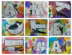 Décoration Porte Manteau Maternelle : pr noms et super h ros chez stasia h ros ~ Dailycaller-alerts.com Idées de Décoration
