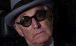 'Get Me Roger Stone' Trailer: Netflix Documentary on Trump ...