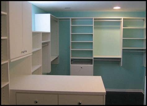 closet companies near me 28 images o jpg closet
