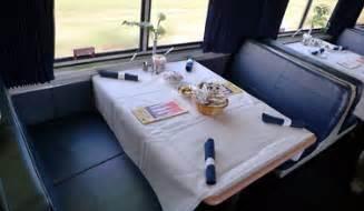 amtrak sleepers car interiors amtrak superliner lounge