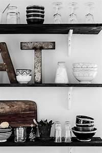 l39histoire des accessoires de cuisine frenchy fancy With decoration accessoire cuisine