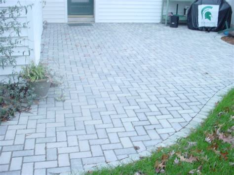 unilock hollandstone brick paver unilock hollandstone granite color brick