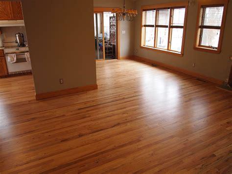 Jf Wood Flooring  All Types Of Hardwood Floor Services