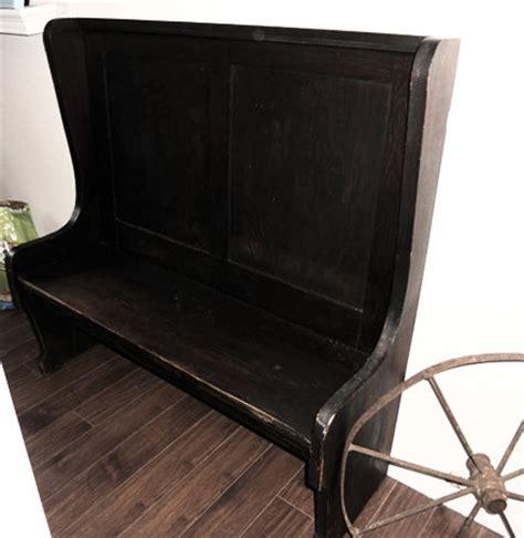 furniture primitives antiques 5302 n 182 best n 39 stuff images on res