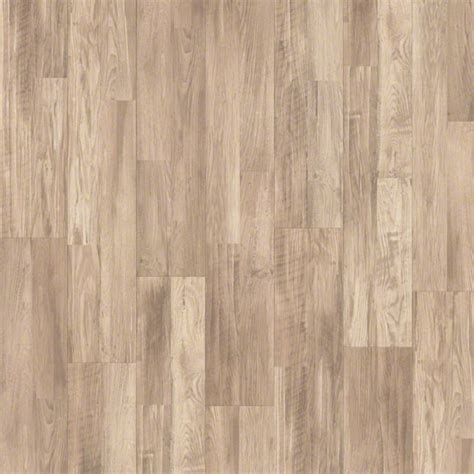 shaw flooring denver shaw laminate reclaimed collection sawhorse 8 quot x 48