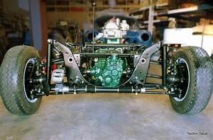 Citroen Hy Restauration : un moteur de citroen hy plus performant hy van pinterest moteur de vehicule ancien et ~ Medecine-chirurgie-esthetiques.com Avis de Voitures