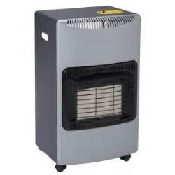 Poele A Gaz Avec Thermostat : stanley po le a gaz piezo mecanique 4200 w comparer avec ~ Premium-room.com Idées de Décoration
