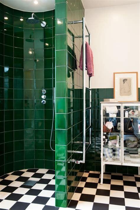 black  white vinyl bathroom floor tiles ideas