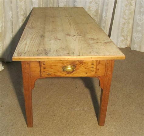 farmhouse tables for sale used french country round kitchen table old farm tables cheap