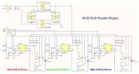 Circuit Diagram Xml by Sitemap