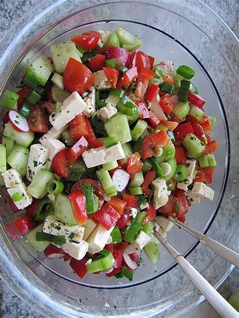 salate zum grillen sommerlicher salat mondstein35 chefkoch de