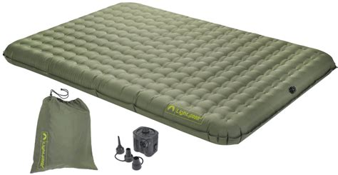 best air mattress 2017 top 3 best air beds for cing all outdoors