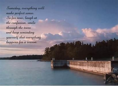 Inspirational Quotes Ecard Very Encouragement Inspiration Ecards