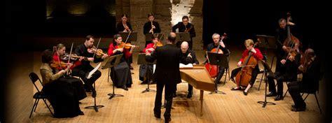orchestre de chambre programme royal pour l orchestre de chambre de toulouse