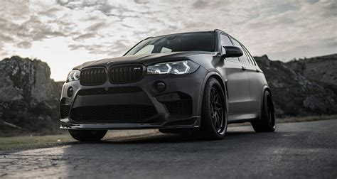 Bmw X5 M 4k Wallpapers by 2018 Z Performance Bmw X5 910 Vw Gti Club