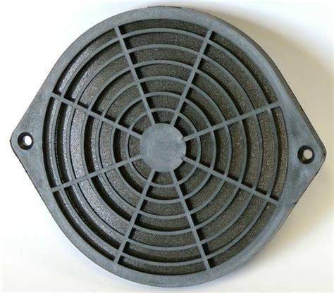 tube axial fan catalogue 150mm fan filter kit globelink
