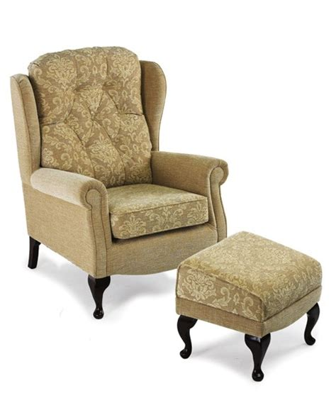 bed chairs gt rise and recliner chairs gt marbella high leg