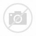 Grand Prince of Vladimir Vsevolod Big Nest Yurevich (1154 ...