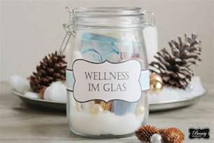 gutschein hochzeitsgeschenk diy geschenke wellness im glas free print beautyressort