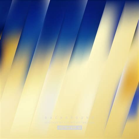 Gold Blue Wallpaper Background by Blue Gold Stripes Background Design Gold Background In