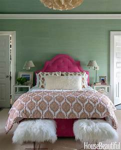 7, Modern, Design, Ideas, And, Styles, For, Your, Luxury, Bedroom