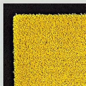 Fussmatte Für Aussenbereich : fu matte uni gelb kaufen verschiedene gr en mattenkiste ~ Markanthonyermac.com Haus und Dekorationen