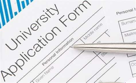 College Application Essay Questions 2017 by 2016 17 Creative College Application Essay Questions
