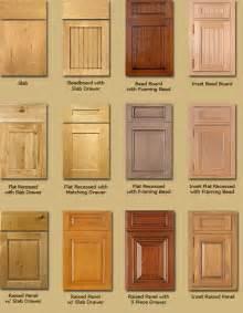 kitchen cupboard makeover ideas kitchen kitchen cabinet drawer styles and drawer