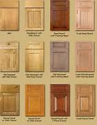Bathroom Cabinet Styles by How To Choose Kitchen Cabinet Styles For Your Home Apps Directories