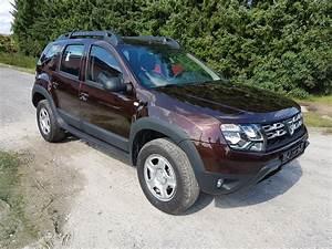 Dacia Duster Neuwagen Sofort Verfügbar : eu neuwagen junge gebrauchtwagen wirbestellendeinauto ~ Kayakingforconservation.com Haus und Dekorationen