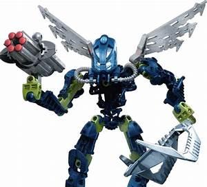 Airmech Forums Carbon Games U2022 View Topic Bioniclelego