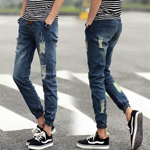 Style Jeans Mens   Bbg Clothing