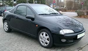 Opel Tigra Twintop Tuning Teile : opel tigra wikipedia ~ Jslefanu.com Haus und Dekorationen