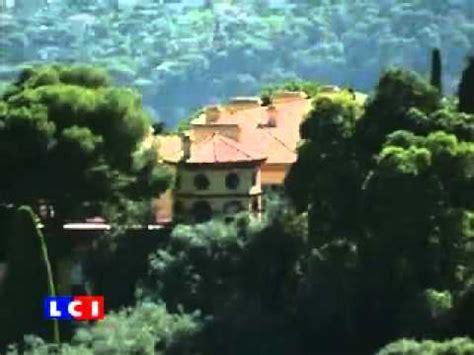 maison la plus chere du monde c 244 te d azur la maison la plus ch 232 re du monde
