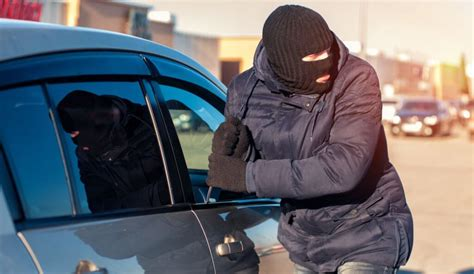 It is easy to blame a thief if your car is stolen, but sometimes one of the main culprits is you. Does Your Car Insurance Policy Claim Cover Stolen Car? - Acko Insurance