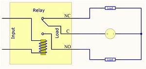 Pictures Led Rocker Switch Wiring Diagram 4 Pin Toggle