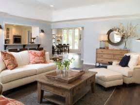 Hgtv Livingroom 28 Signs You 39 Re A Fixer Fanatic Hgtv 39 S Fixer With Chip And Joanna Gaines Hgtv