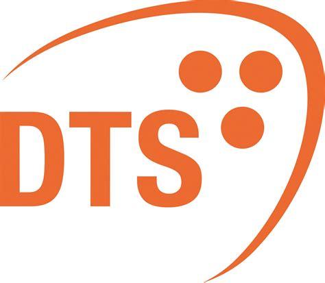 Digital dts surround logo png transparent & svg vector. DTS non parteciperà al Prolight+Sound Frankfurt 2020 ...
