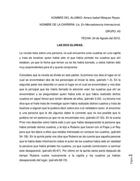 Karenina Resumen De La Obra by Resumen Novela